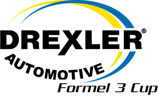 Drexler Automotive Formel 3 Cup