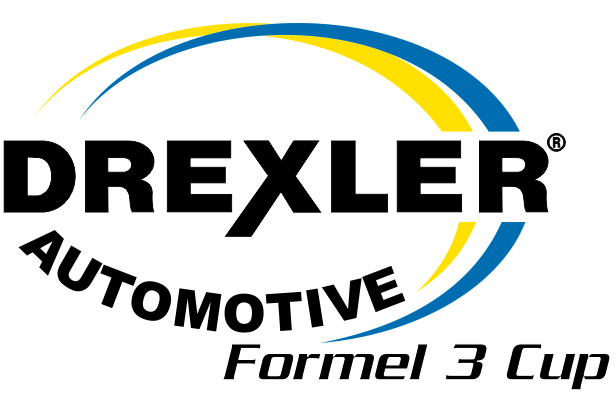 Drexler Automotive Formel 3 Cup3
