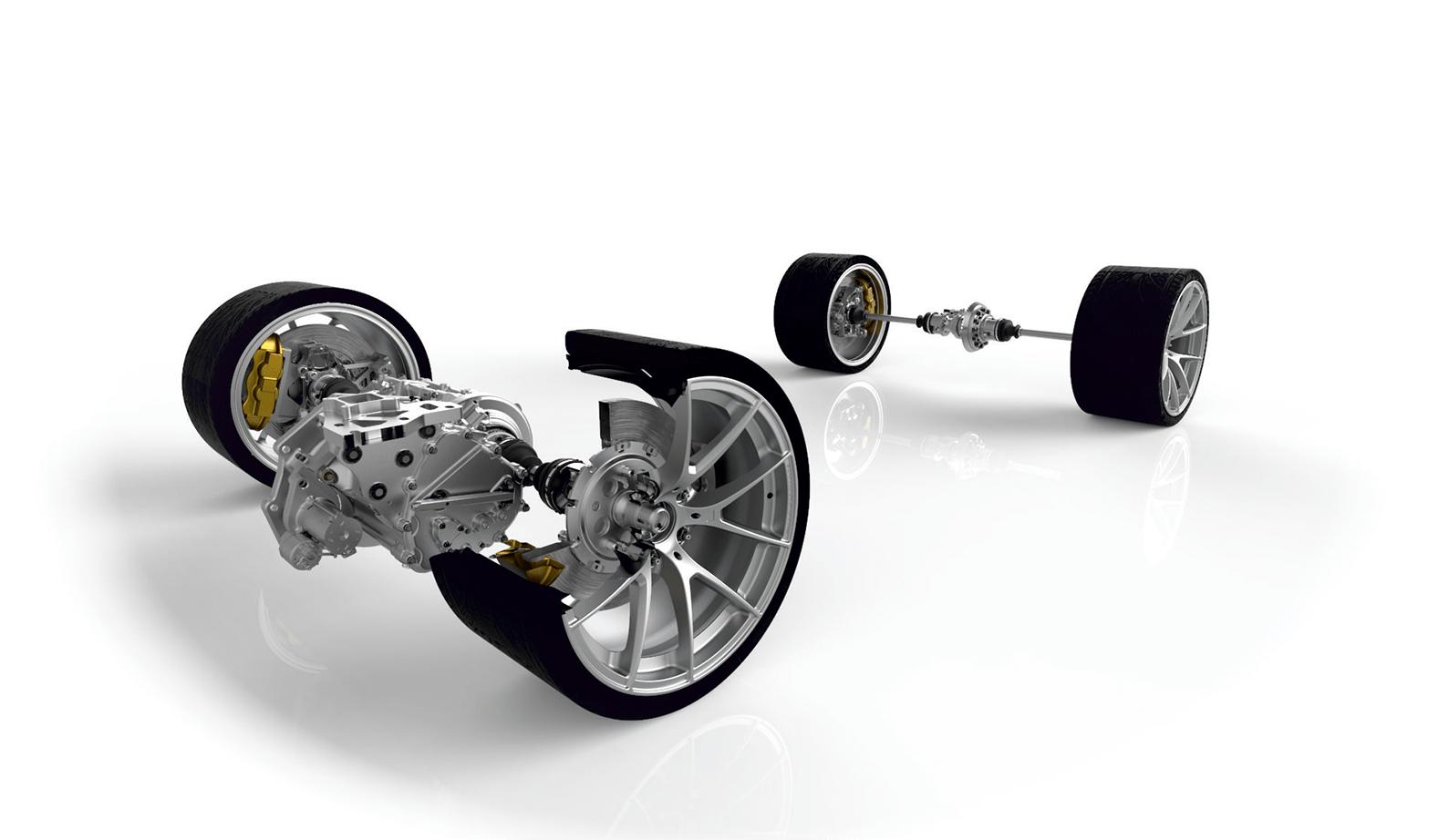 Startseite - Drexler Automotive