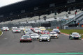 Start DMV GTC Nurburgring 01