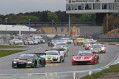 Start DMV GTC Hockenheim1 01